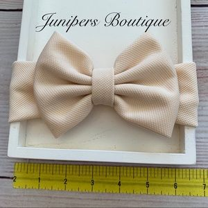 Other - Boutique Baby Girls Headband